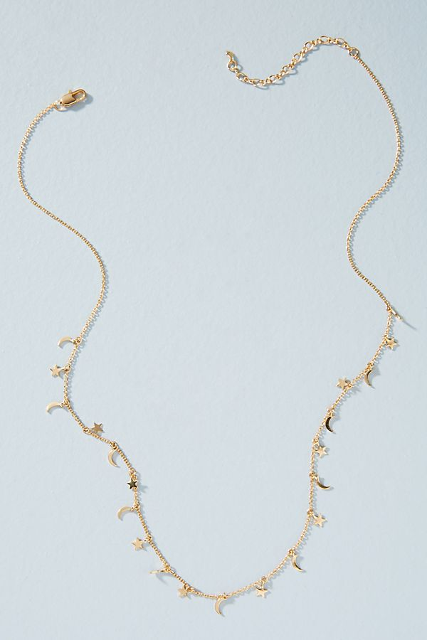 and gold at grayling products by jewelry celestial duckie necklace coco
