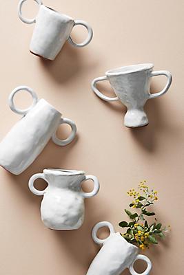 Slide View: 1: Trophy Vase Set