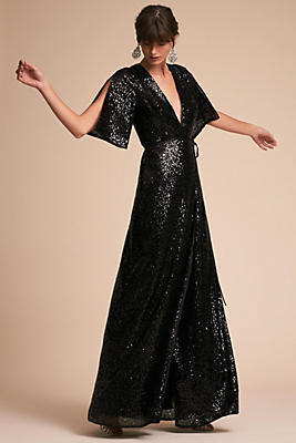 Slide View: 1: Jordana Dress