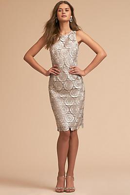 Slide View: 1: Emmeline Dress
