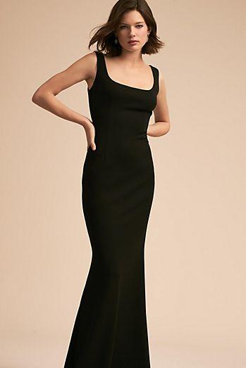 Size 8 Formal Dresses Anthropologie