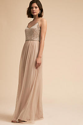Slide View: 1: Laurent Dress