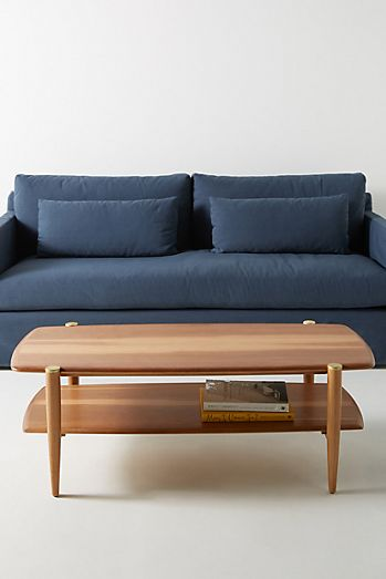 Unique Coffee Tables Anthropologie