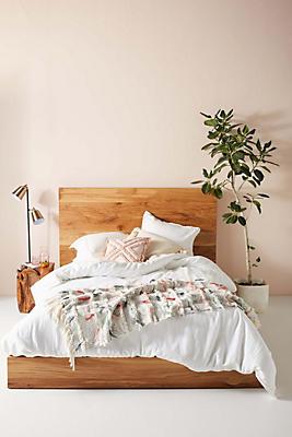 Slide View: 1: Sands Bed