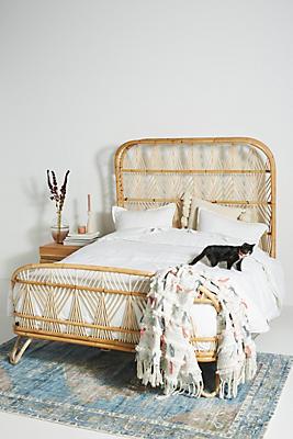 Slide View: 1: Ara Bed