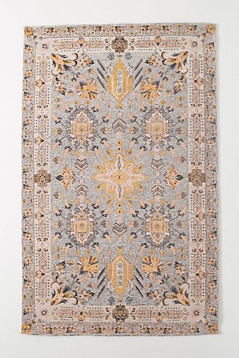 Rugs Area Rugs Doormats Runners Anthropologie