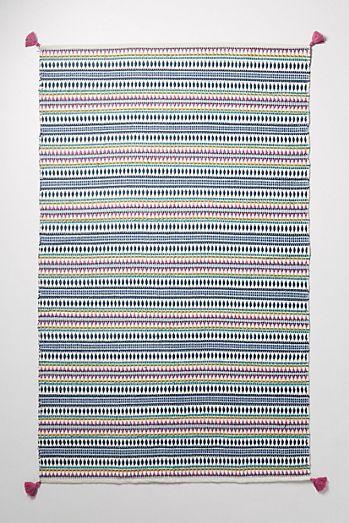 Outdoor Rugs Doormats Patio Rugs 25 50 Anthropologie