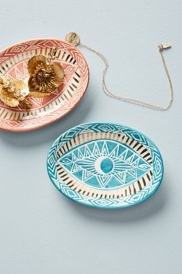 Jewelry Dishes Ring Holders Anthropologie