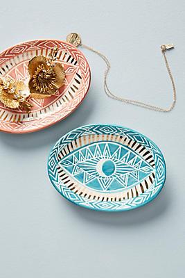 Slide View: 4: Spirit Eye Trinket Dish