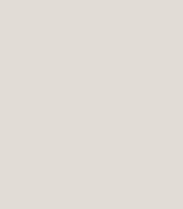Eloise Pendant - White, Size Xs