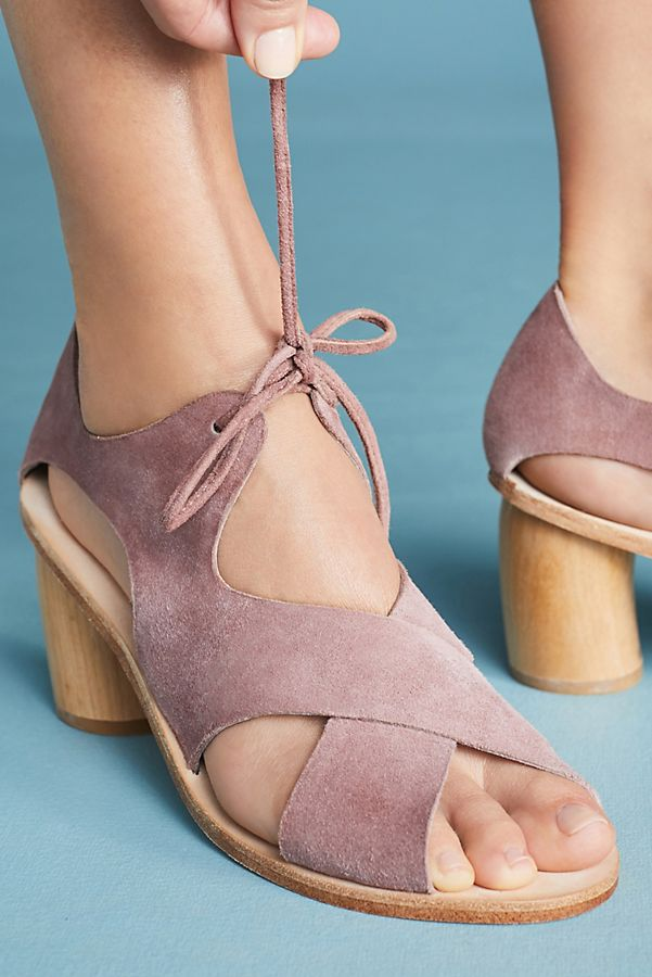 Jeffrey Campbell Furtado Cross-Strap Sandals free shipping countdown package looking for online QejuOpib