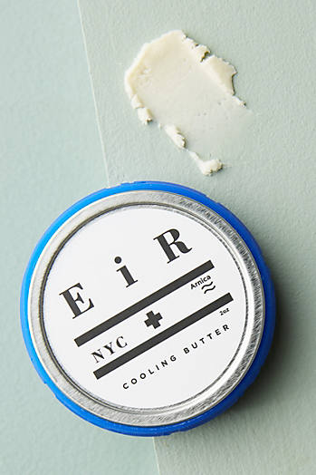 Slide View: 1: EiR NYC Cooling Butter