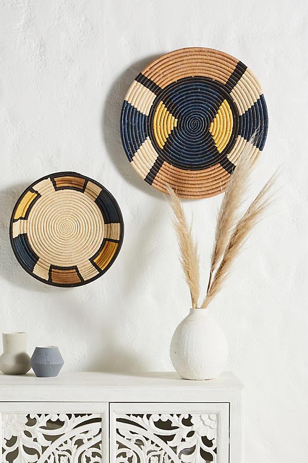 Soleil Hanging Basket