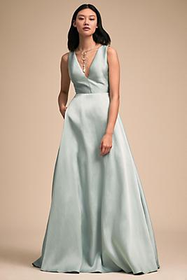 Slide View: 1: Hendricks Dress