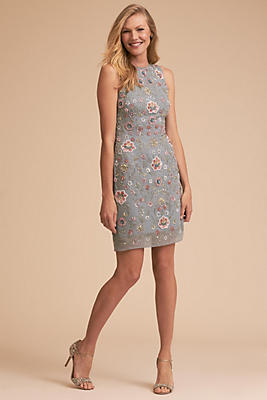 Slide View: 1: Zelma Dress