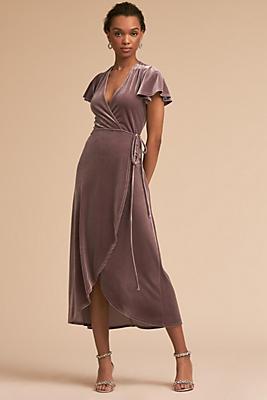 Slide View: 1: Thrive Dress