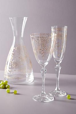Slide View: 3: Alice Wine Glass