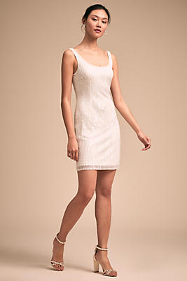 Slide View: 1: Quincy Dress