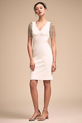 Slide View: 1: Sophisticate Dress