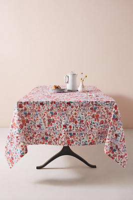 Slide View: 1: Pepina Tablecloth