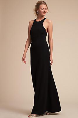 Slide View: 1: Selina Dress