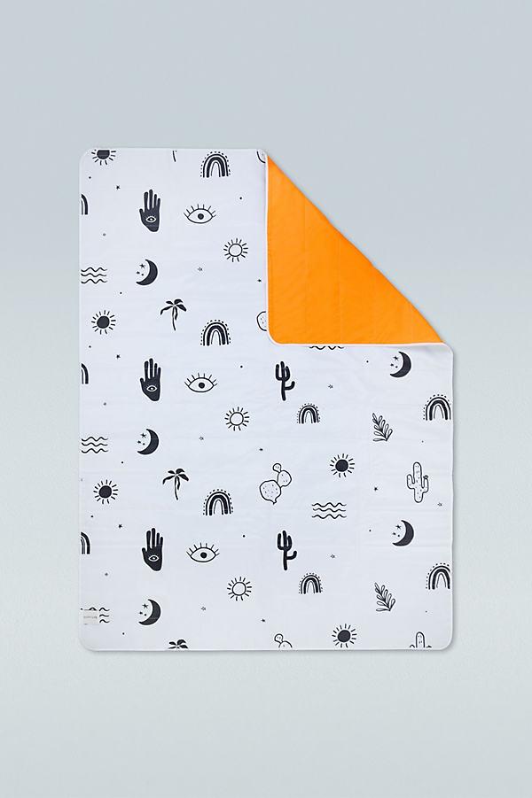 Couverture de pique-nique Icons - Sunnylife - Modalova