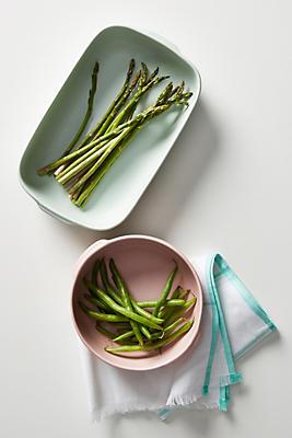 Slide View: 2: Esther Baking Dish