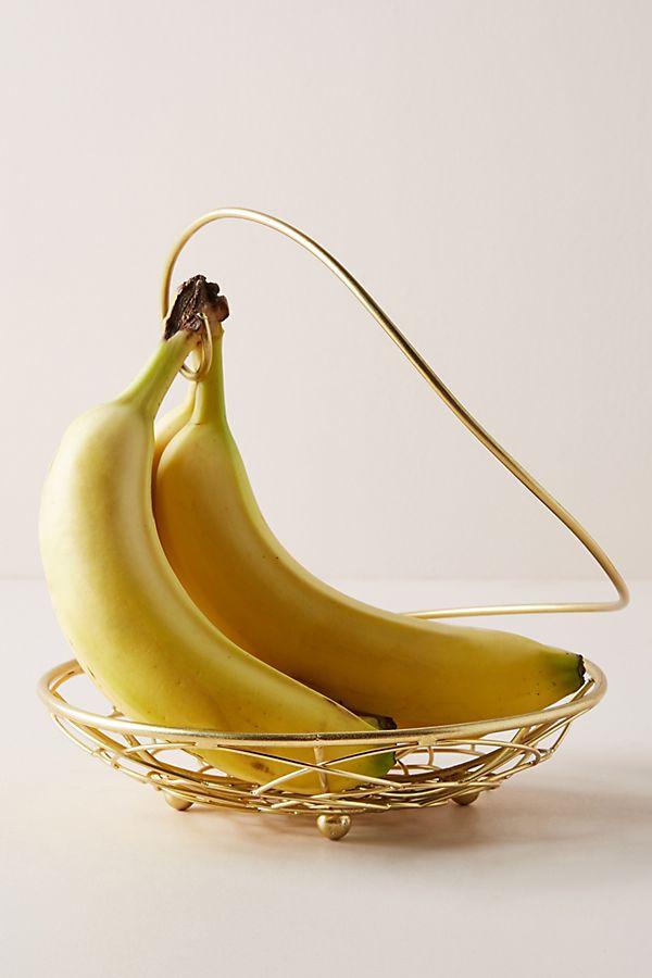 Slide View: 1: Scalloped Banana Hook