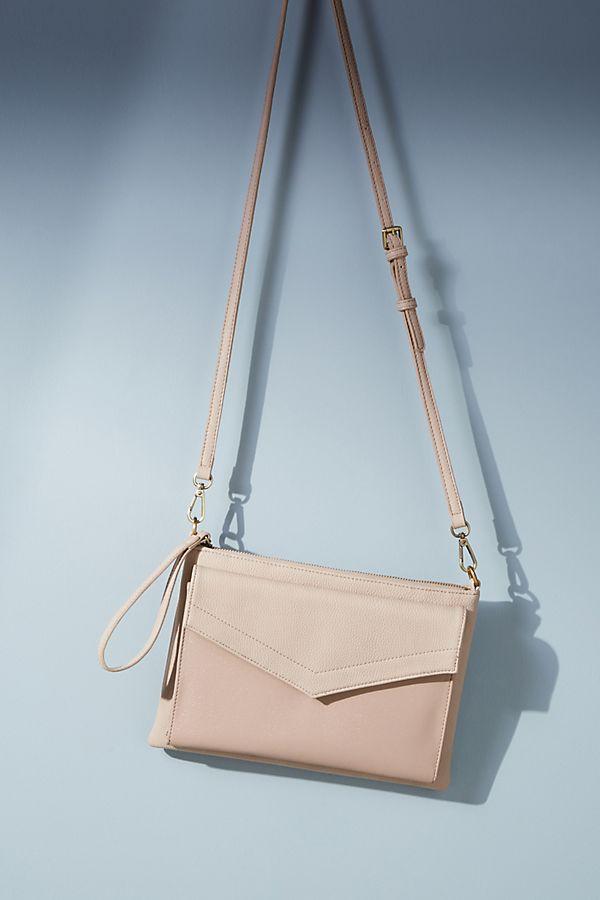 Mara Envelope Bag