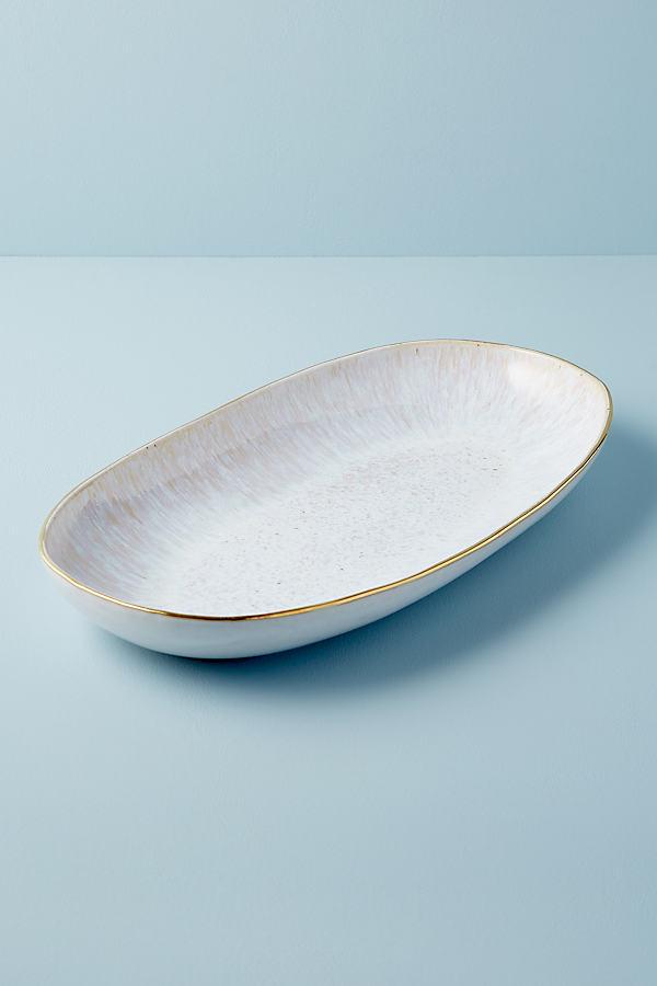 Perasima Platter