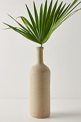 Slide View: 1: Shore Vase