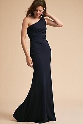 Slide View: 1: Gwyneth Dress