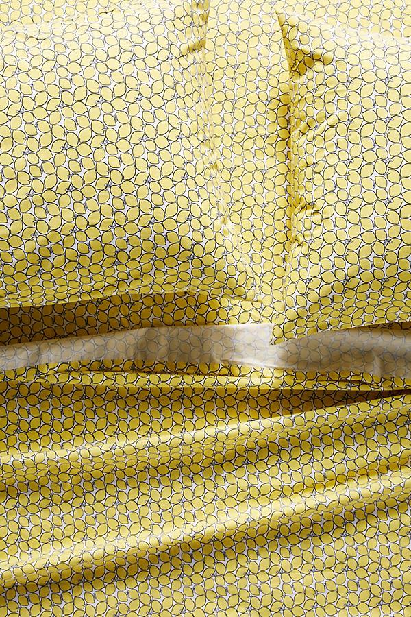 Colloquial Sheet Set - Assorted, Size Q Top/bed