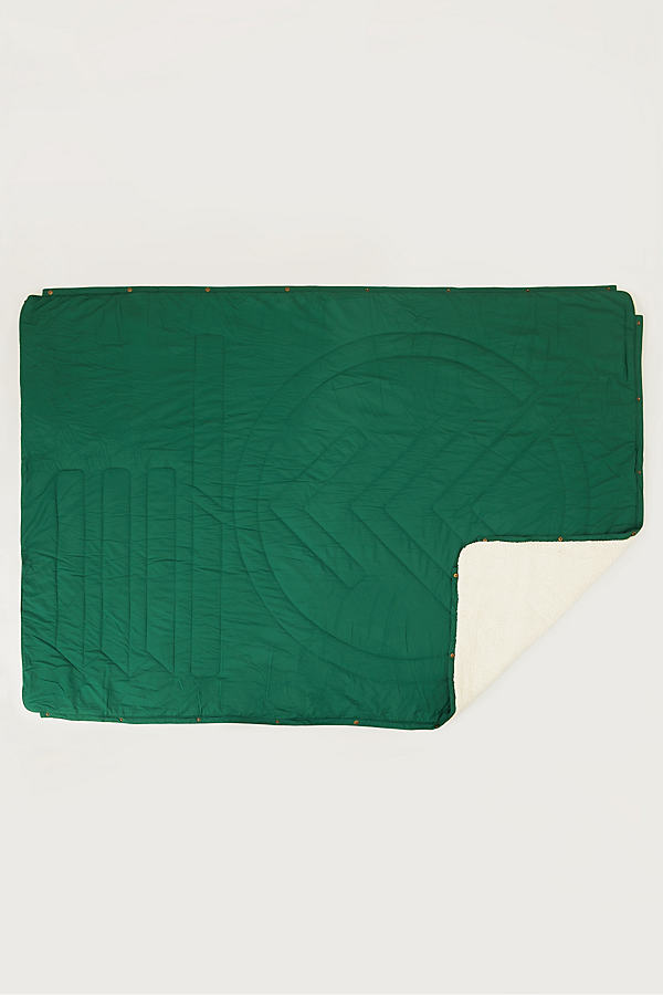 Voited 4-in-1 Outdoor Pillow Blanket