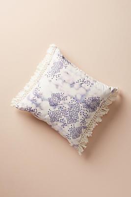 Slide View: 1: Ardenna Pillow