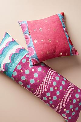 Slide View: 4: Karenza Pillow