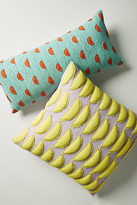 Slide View: 4: Talula Pillow