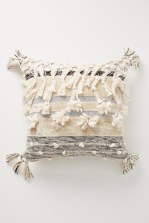 All Roads Yucca Cushion