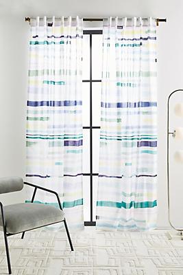 Slide View: 1: Desi Curtain