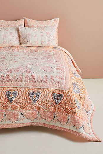 designs detail s quilts patterns annie pattern bed quick quilt cascades easy exclusively