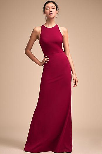 d524b483c08 Women's Clothing On Sale | Anthropologie