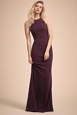 Slide View: 1: Klara Dress