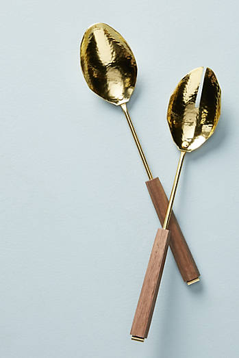 Cordero Serving Set