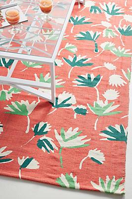 Slide View: 2: Topanga Indoor/Outdoor Rug