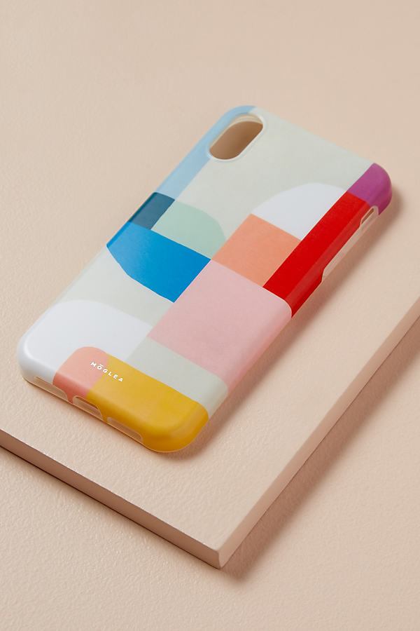 Spectrum Phone Case