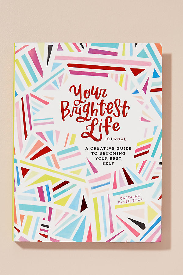 Your Brightest Life - Assorted