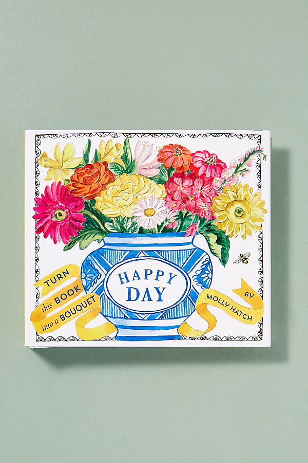 Happy Day - Assorted