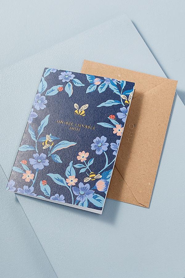 Cartes pour la Fête des Mères Bee - Ohh Deer - Modalova
