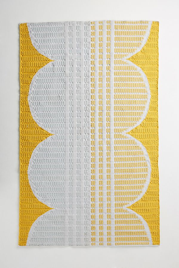 Sabrina Indoor Outdoor Rug Anthropologie