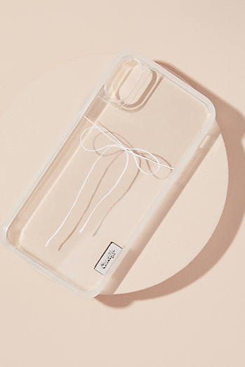 Casetify iPhone X Case